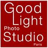 Studio Photo Good Light Studio - Paris