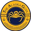 The Alaska Guys Pte Ltd