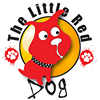 The Little Red Dog, Inc