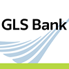 GLS Bank thumb