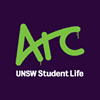 Arc - UNSW Student Life