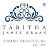 Tabitha James Kraan Organics