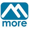 More Mountain