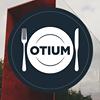 Otium • ოტიუმი