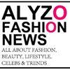Alyzo Fashion News