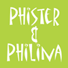 Phister & Philina's Wonderful Universe