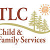 TLC Child & Family Services