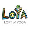 LoYa loft of yoga