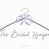 The Bridal Hanger - UK