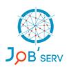 Job'Serv
