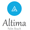 Altima Palm Beach