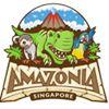 Amazonia Singapore