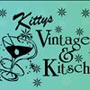 Kittys Vintage & Kitsch