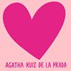 Agatha Ruiz de la Prada - Argentina thumb