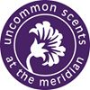 Uncommon Scents at the Meridian