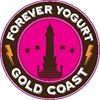 Forever Yogurt - Gold Coast