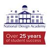 National Design Academy