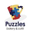 Puzzles Bakery & Café