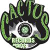 Cactus Records & Gifts