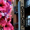 The Oxford Hotel - Bend, Oregon