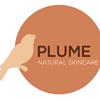 PLUME Natural Skincare