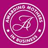 Awarding Mothers