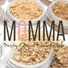 MOMMA - Ministry of Mineral Makeup Australia