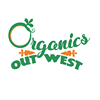 Organics Out West
