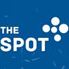The Spot Lebanon