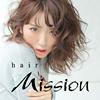 hair Mission (ヘアーミッション)