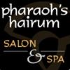 Pharaoh's Hairum Salon and Spa