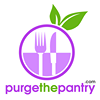 Purge The Pantry with Chriss Thompson