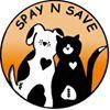 Spay N Save