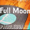 Full Moon Paddleboard