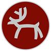 Saxnäsgården - Södra Lappland