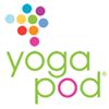 Yoga Pod College Station