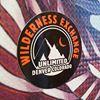 Wilderness Exchange Unlimited