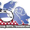 Greg Biffle Foundation