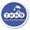 THHN - Torbay Holiday Helpers Network