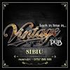 VintagePub Sibiu