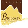 Maison Braissand