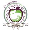 Minnesota Harvest Horse Show