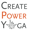 Create Power Yoga