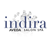 Indira Salons and Spas