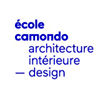 Ecole Camondo
