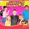 United Skates Of America (Massapequa, NY)