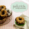 Petunia's Pies & Pastries