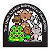 The Utah Animal Advocacy Foundation