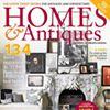 Homes & Antiques thumb