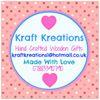 Kraft Kreations thumb